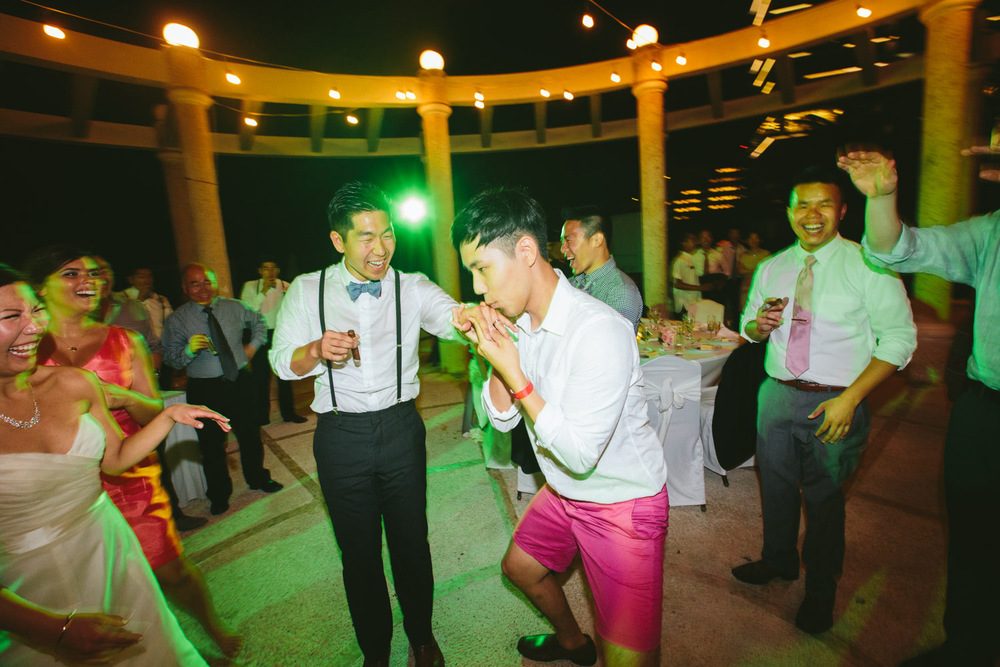 chrissy-john-wedding-0045.jpg