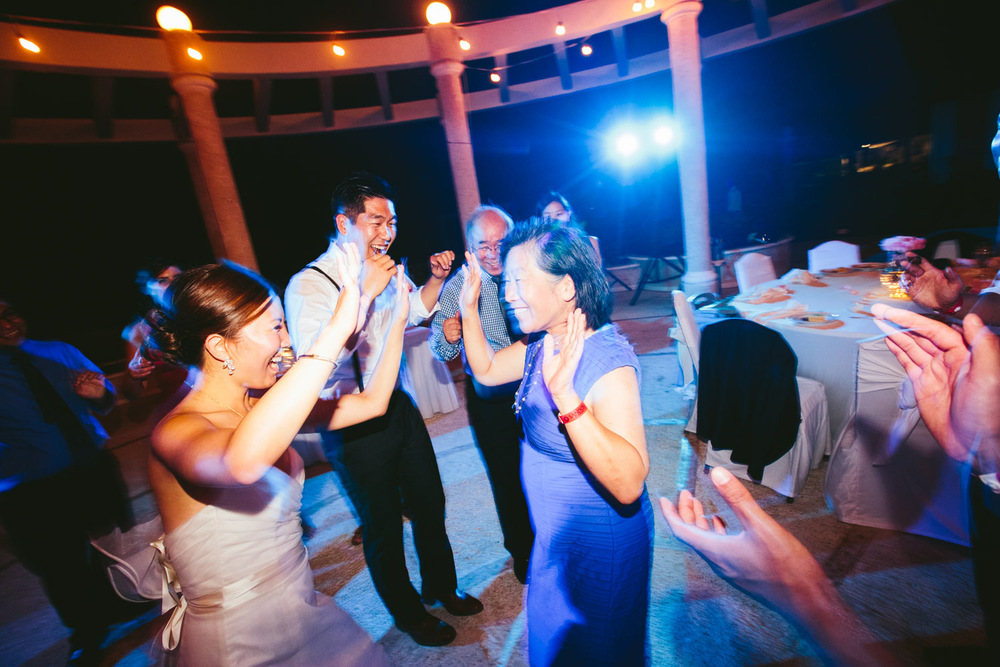 chrissy-john-wedding-0046.jpg