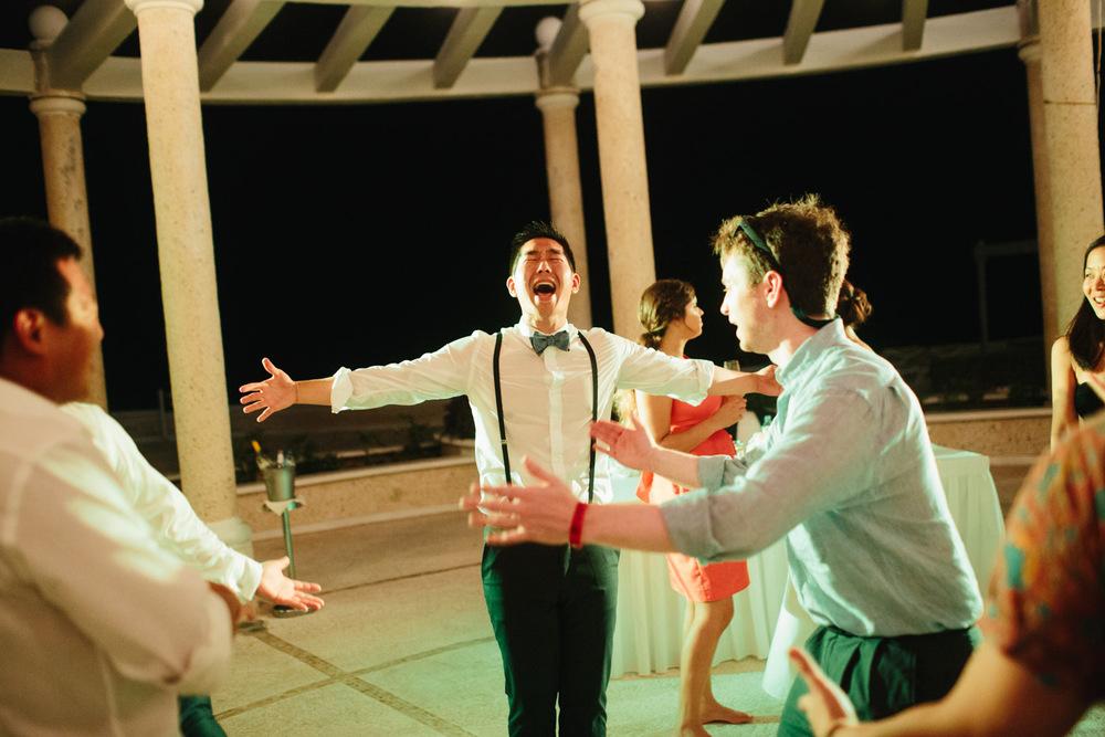 chrissy-john-wedding-0047.jpg