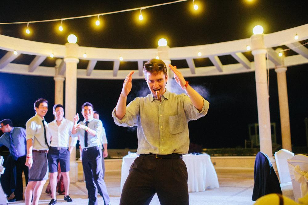 chrissy-john-wedding-0048.jpg