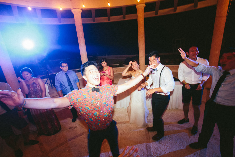 chrissy-john-wedding-0049.jpg