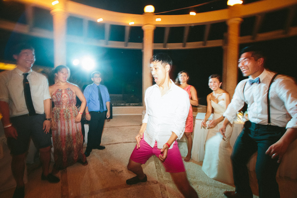 chrissy-john-wedding-0050.jpg