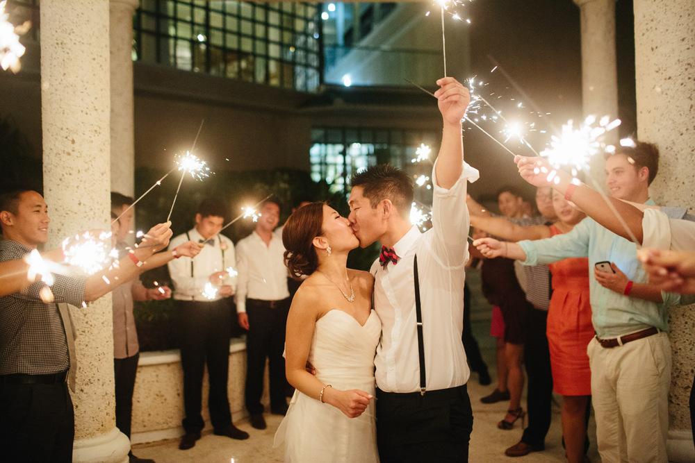 chrissy-john-wedding-0053.jpg