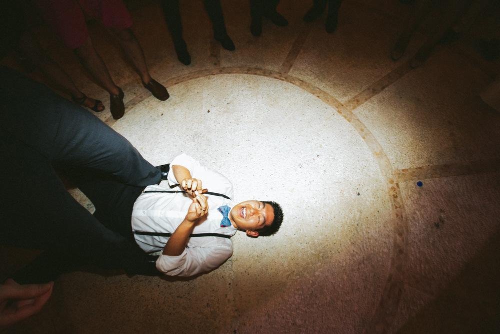 chrissy-john-wedding-0051.jpg