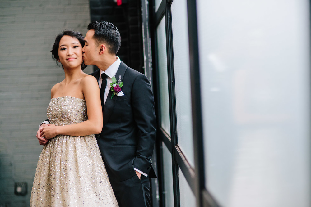 jen-eddie-wedding-0009.jpg