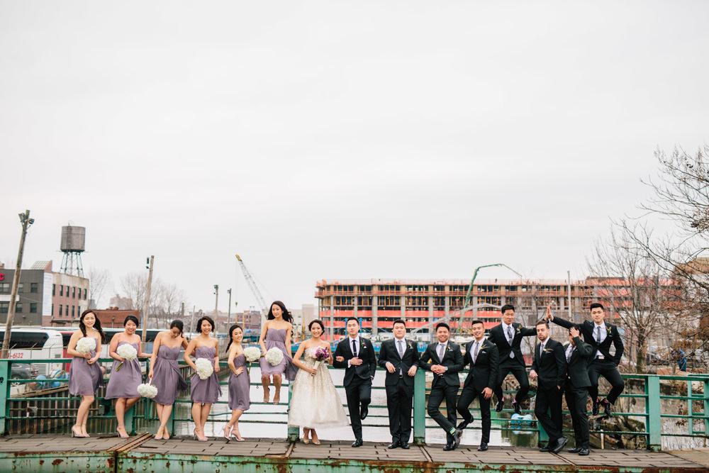 jen-eddie-wedding-0010.jpg