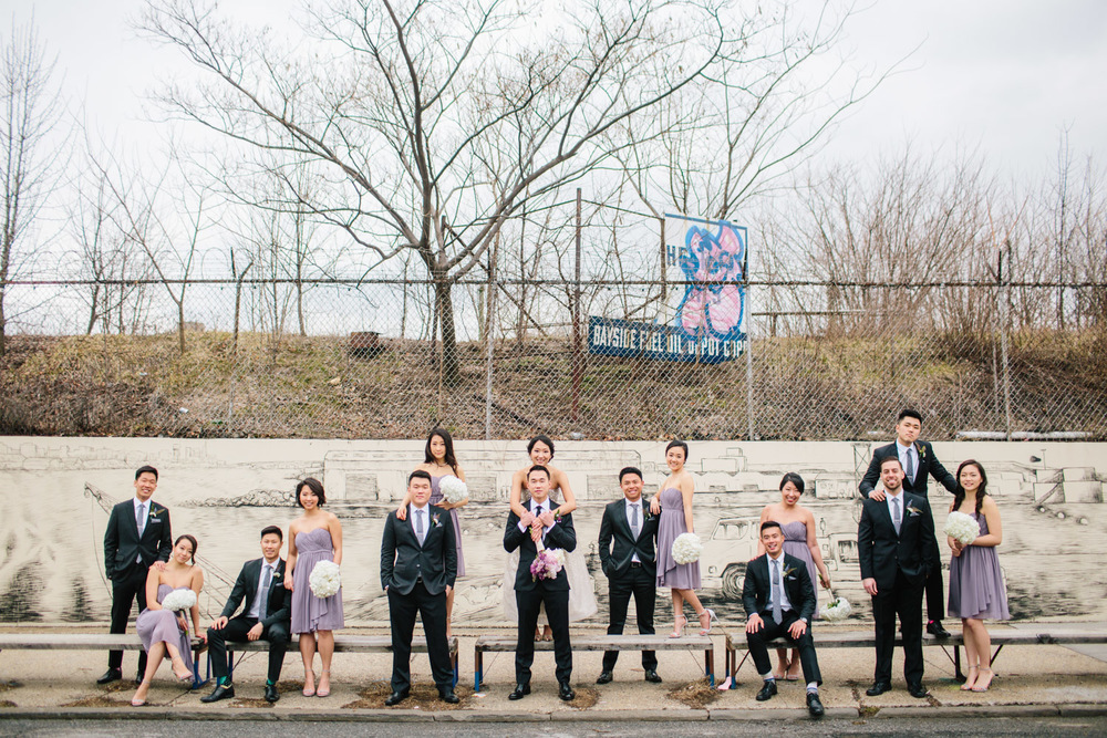 jen-eddie-wedding-0011.jpg