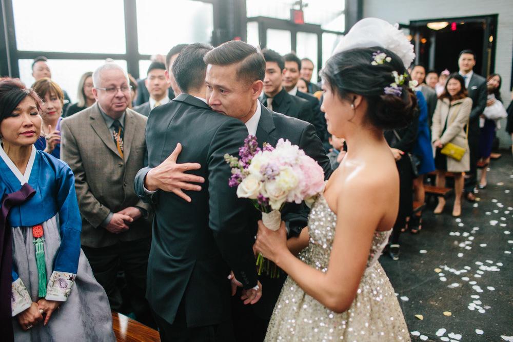 jen-eddie-wedding-0016.jpg