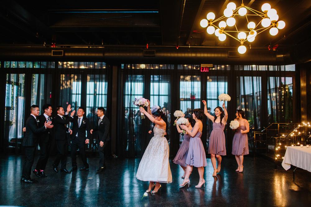 jen-eddie-wedding-0023.jpg