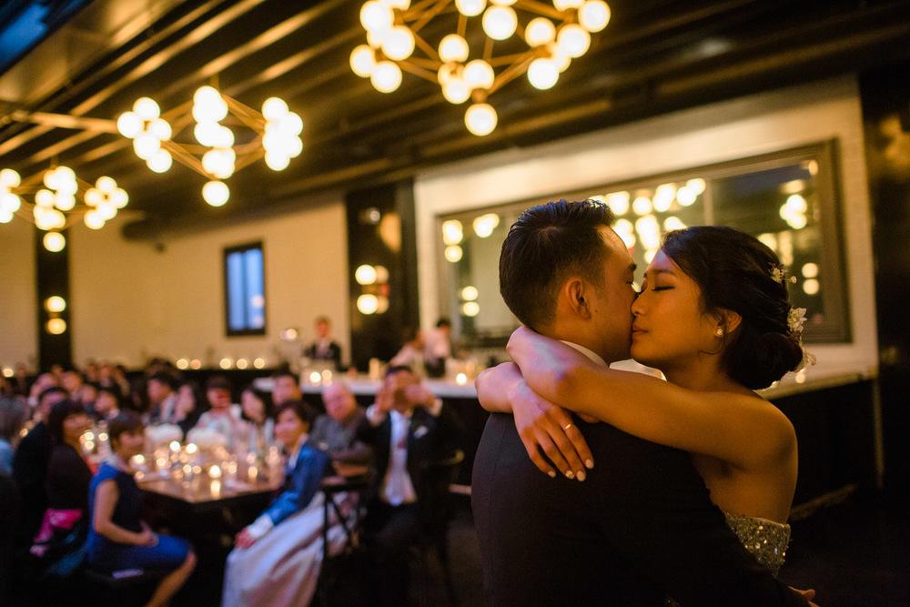 jen-eddie-wedding-0028.jpg