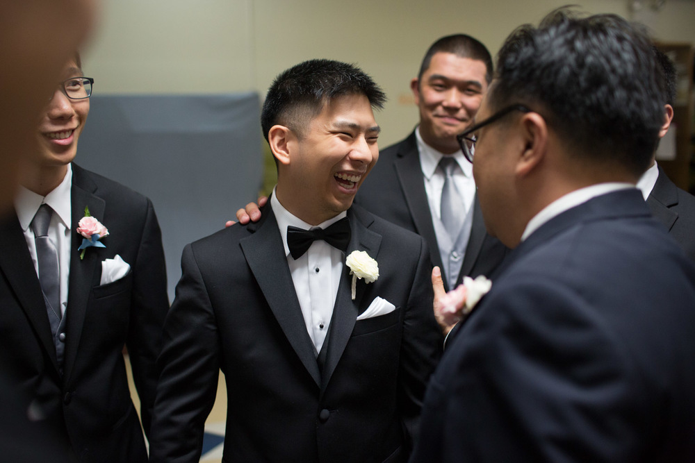 eunmi-terence-wedding-0010.jpg