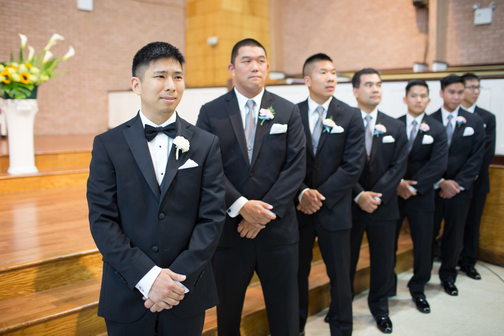 eunmi-terence-wedding-0011.jpg