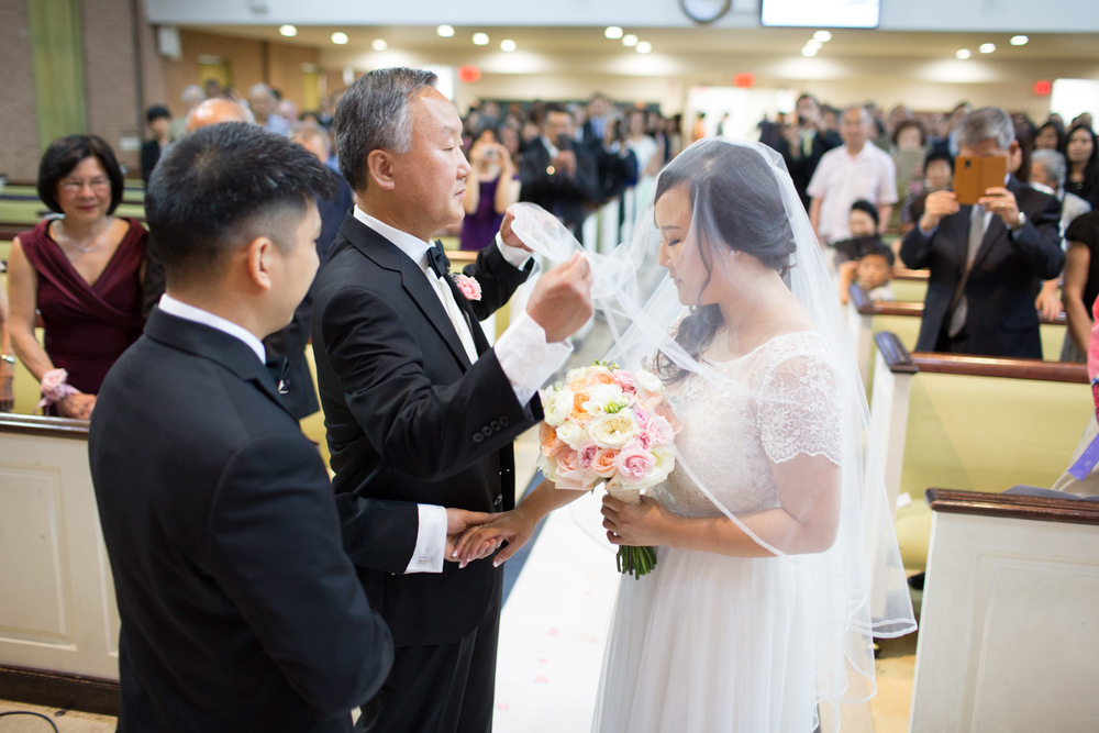 eunmi-terence-wedding-0013.jpg