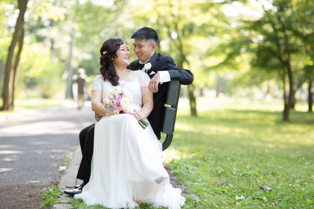 eunmi-terence-wedding-0024.jpg
