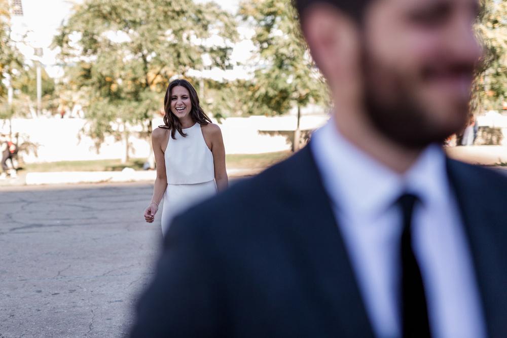 VERONICA-JAMES-WEDDING-0003.jpg