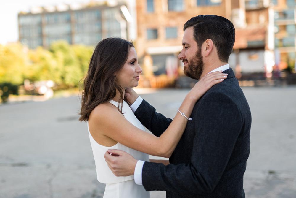 VERONICA-JAMES-WEDDING-0004.jpg
