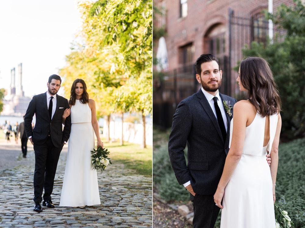 VERONICA-JAMES-WEDDING-0007.jpg