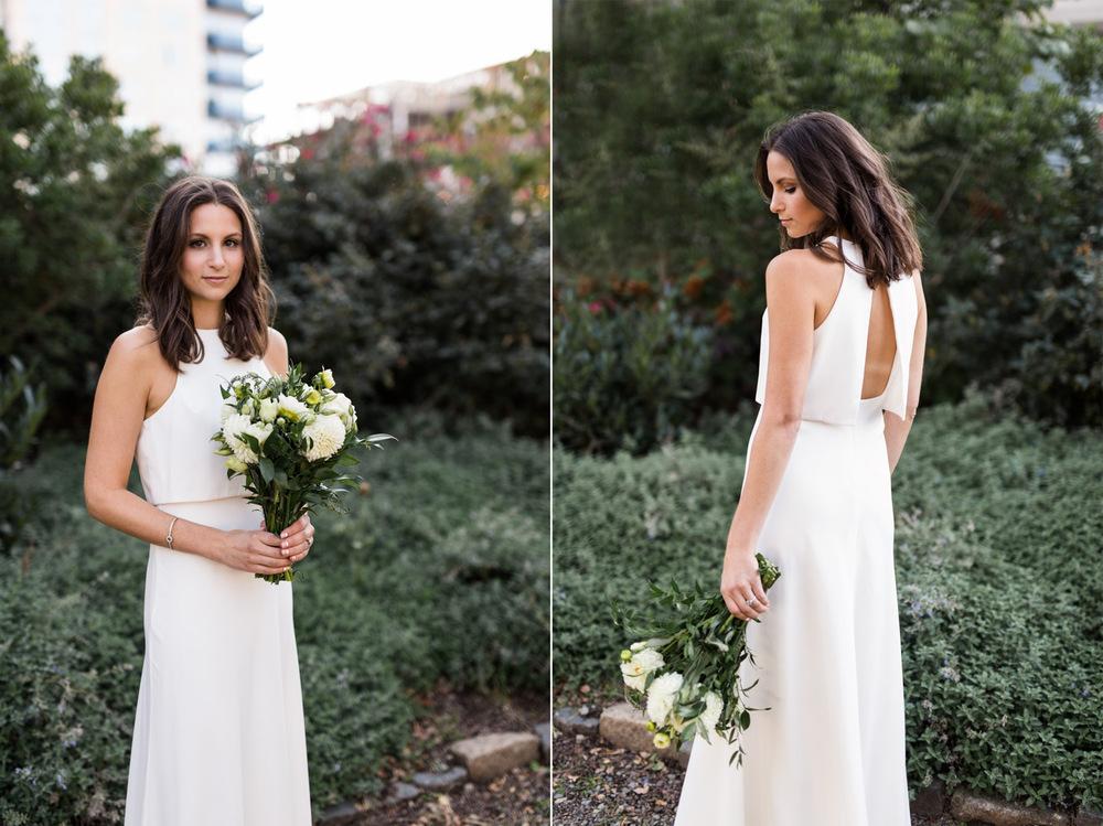 VERONICA-JAMES-WEDDING-0008.jpg