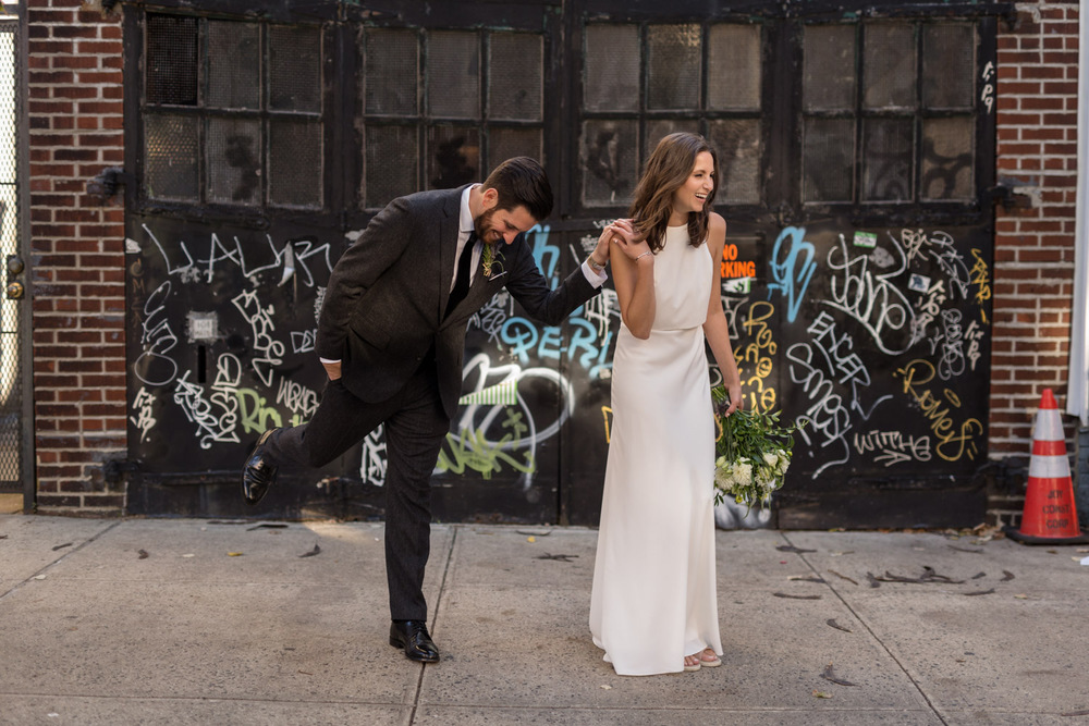 VERONICA-JAMES-WEDDING-0014.jpg