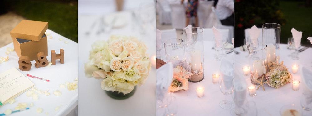 hannah-solomon-wedding-0029.jpg