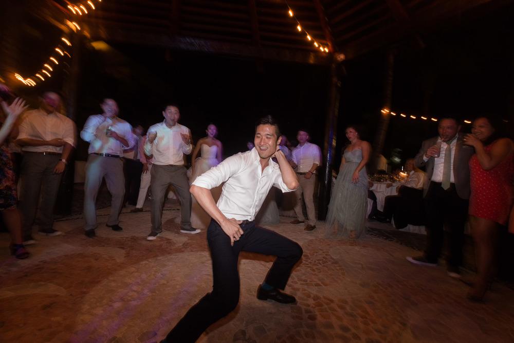hannah-solomon-wedding-0042.jpg