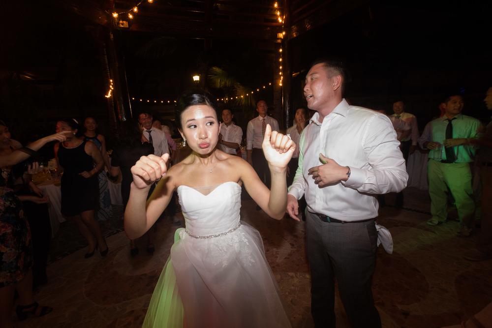 hannah-solomon-wedding-0045.jpg