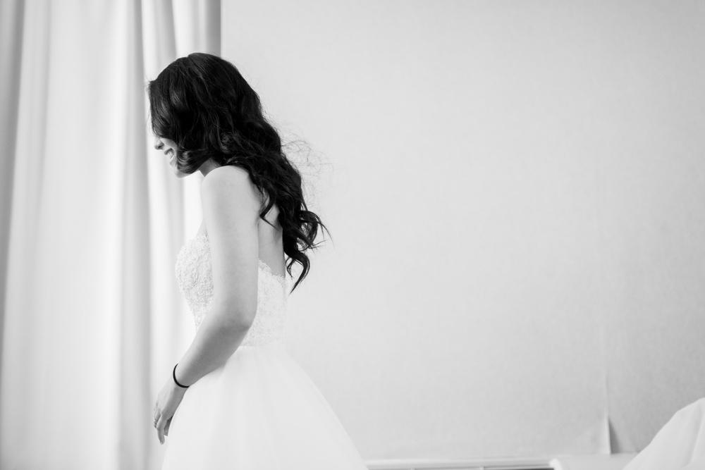 stella-andrew-married-0005.jpg