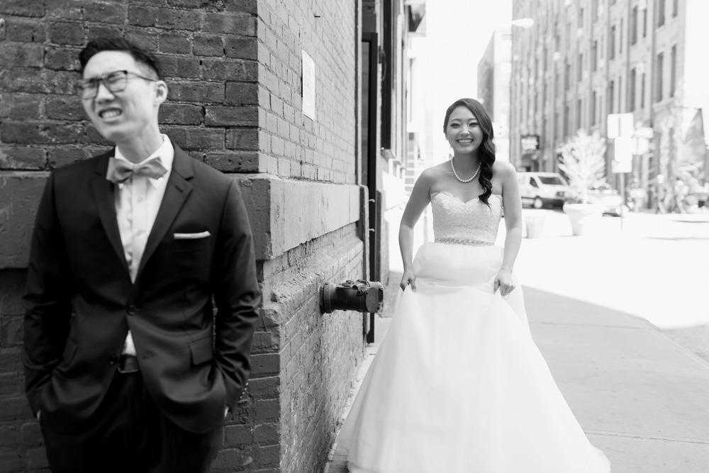 stella-andrew-married-0008.jpg
