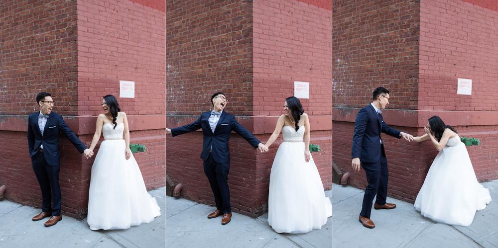 stella-andrew-married-0009.jpg
