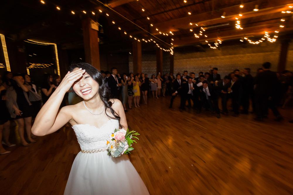 stella-andrew-married-0045.jpg