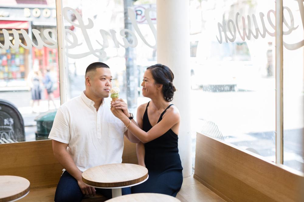 dyan-dong-engagement-0011.jpg
