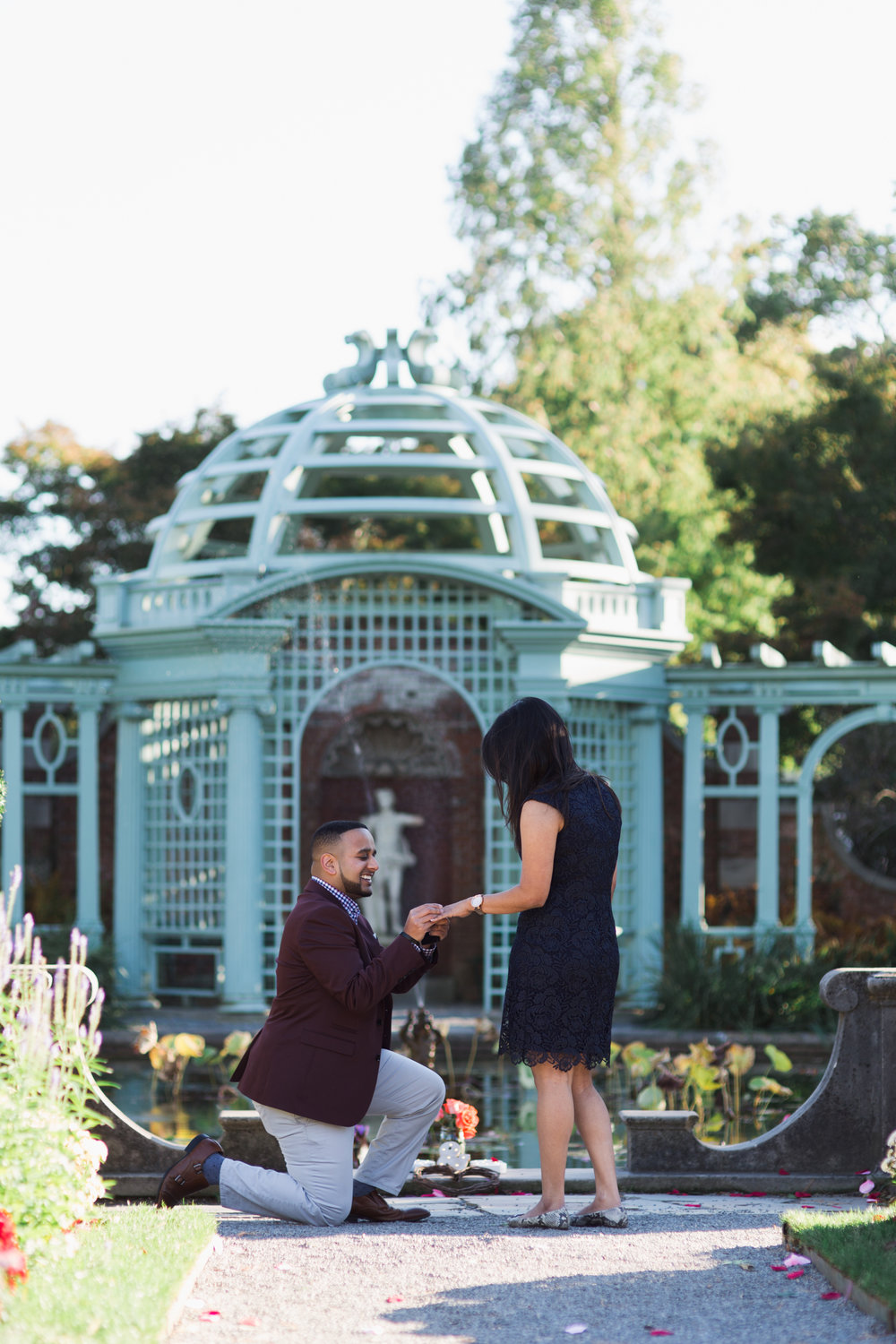 sharon-reuben-proposal-0009.jpg