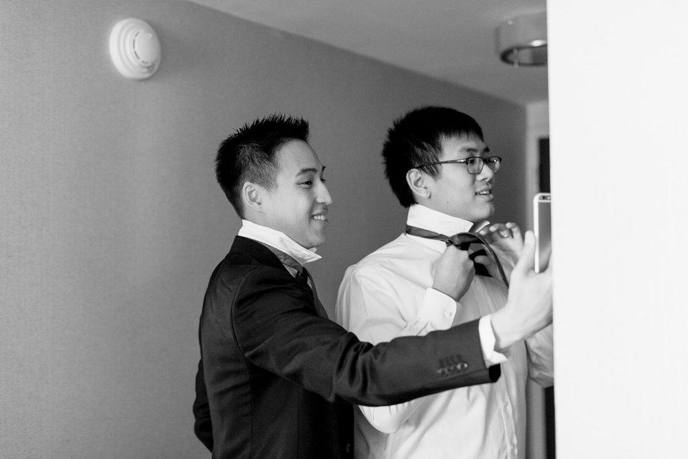 joyce-vincent-wedding-0001.jpg