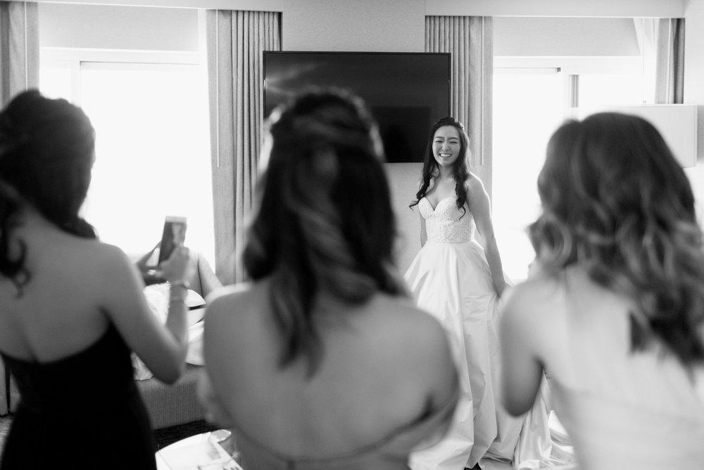 joyce-vincent-wedding-0002.jpg