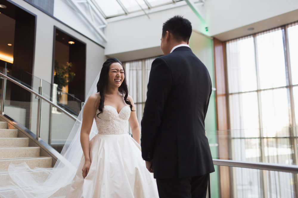 joyce-vincent-wedding-0004.jpg