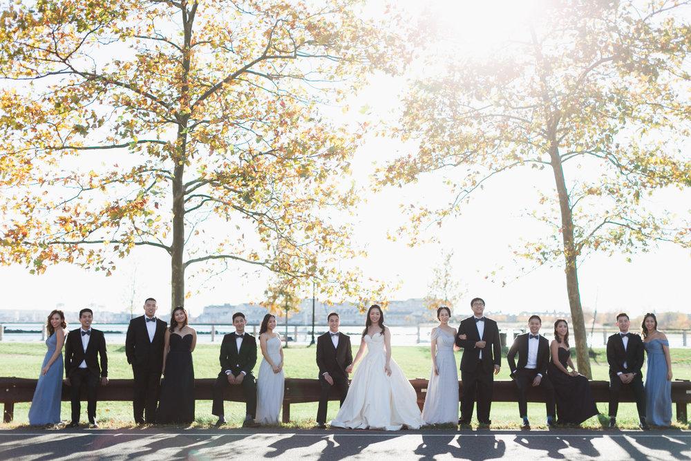 joyce-vincent-wedding-0006.jpg