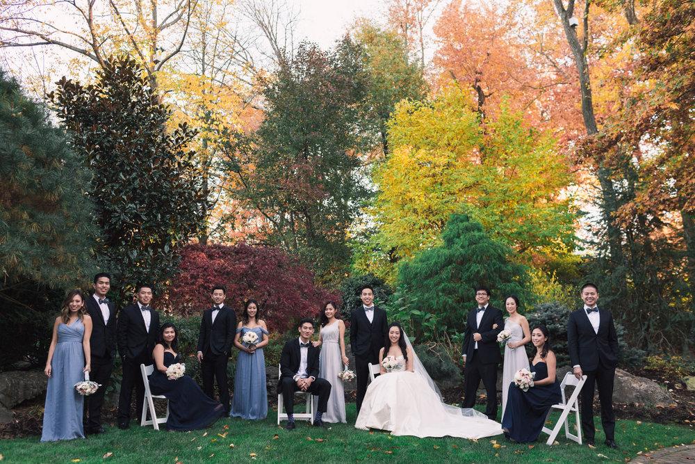 joyce-vincent-wedding-0010.jpg