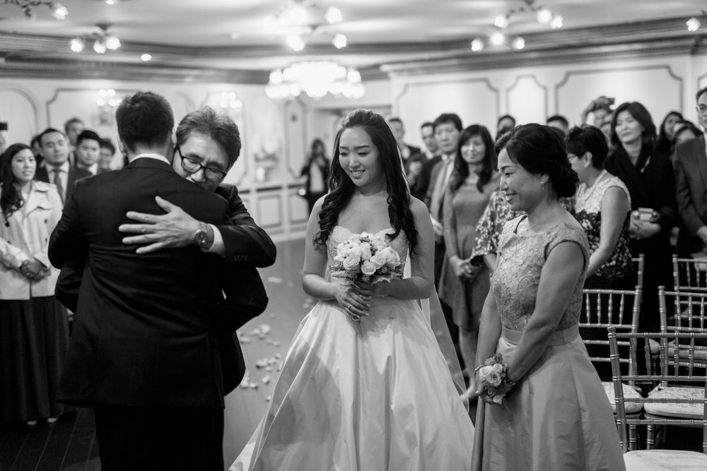 joyce-vincent-wedding-0017.jpg