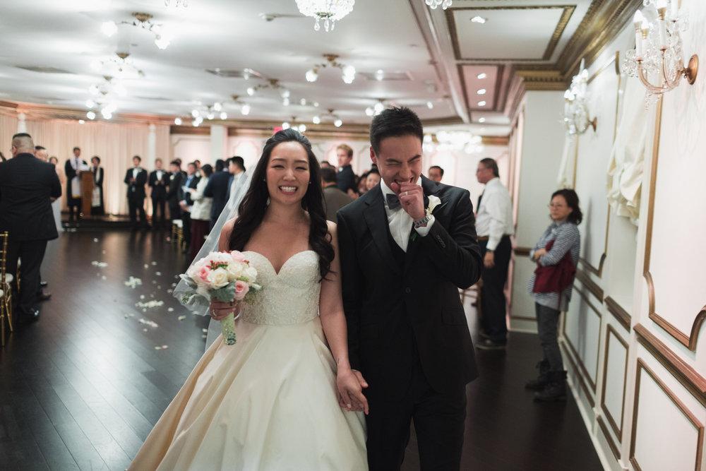 joyce-vincent-wedding-0020.jpg