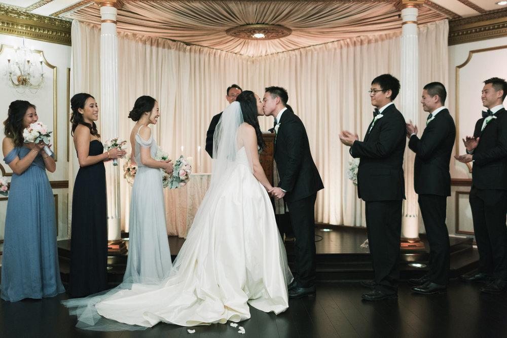 joyce-vincent-wedding-0019.jpg