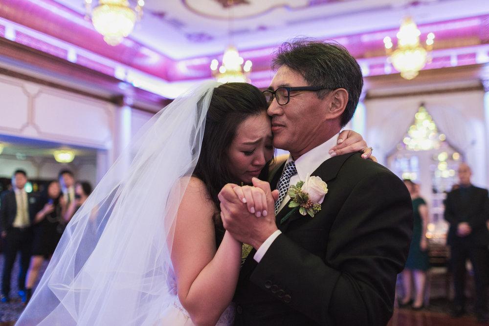 joyce-vincent-wedding-0023.jpg
