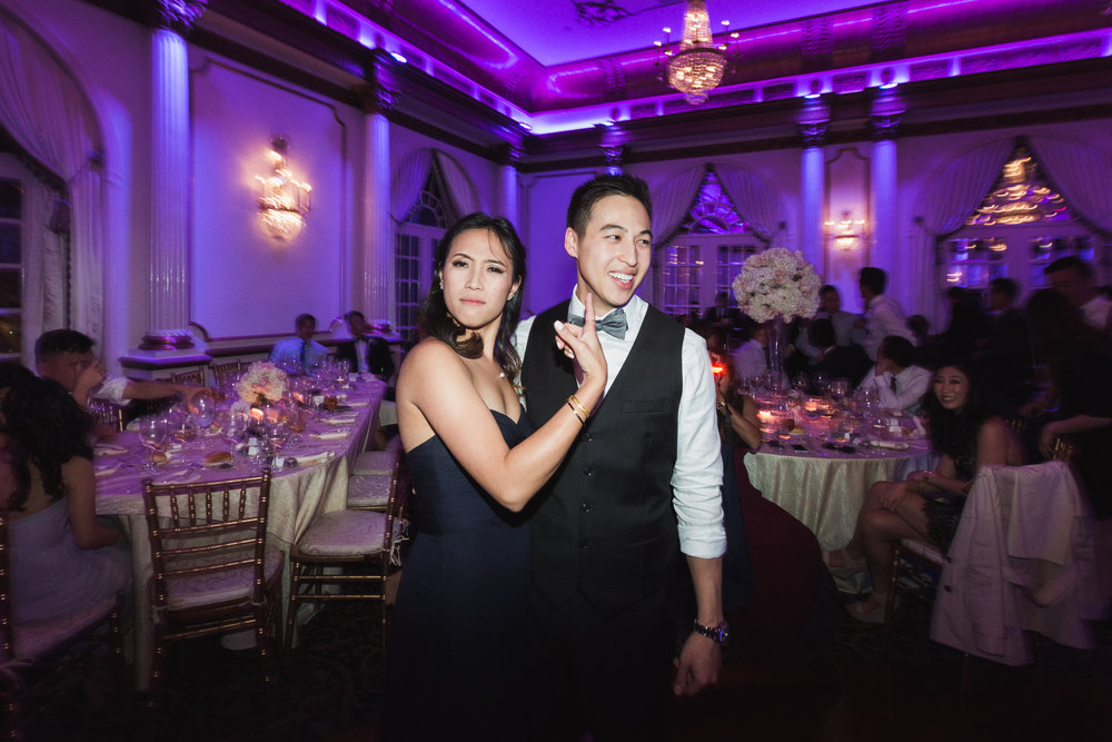 joyce-vincent-wedding-0029.jpg