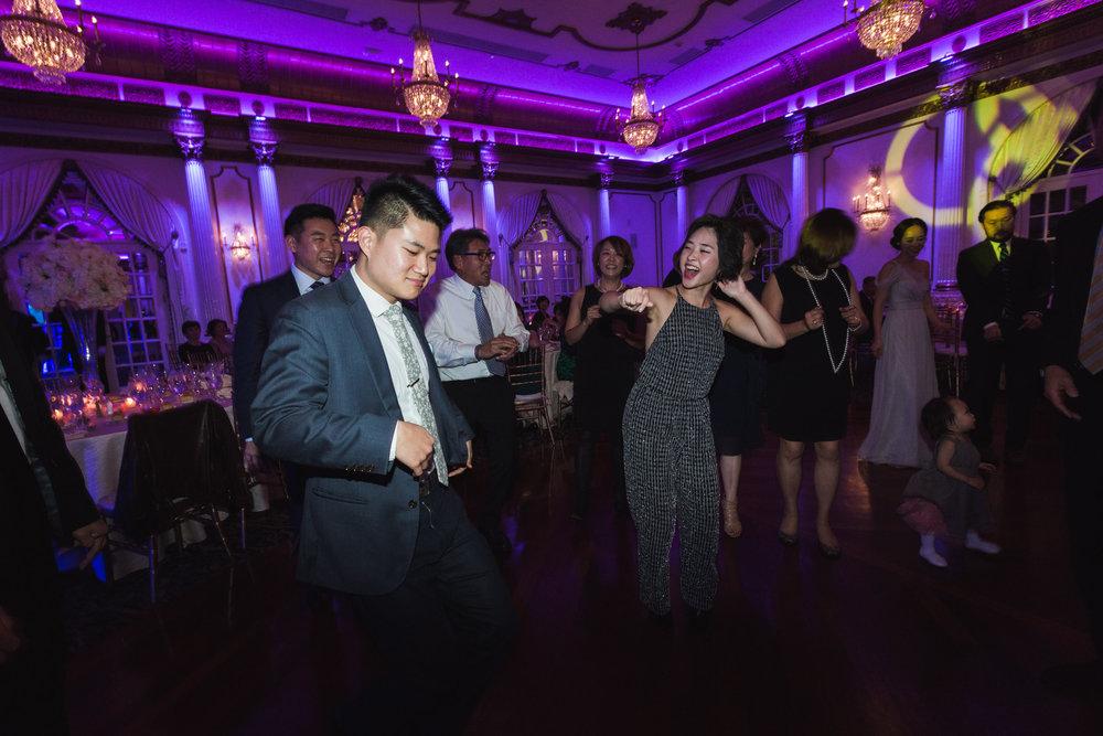 joyce-vincent-wedding-0032.jpg