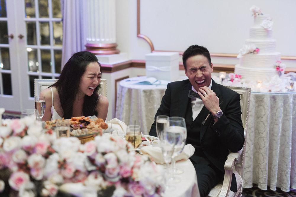 joyce-vincent-wedding-0036.jpg