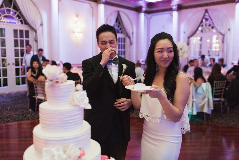 joyce-vincent-wedding-0038.jpg