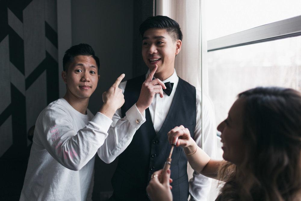 jenny-julian-wedding-0005.jpg