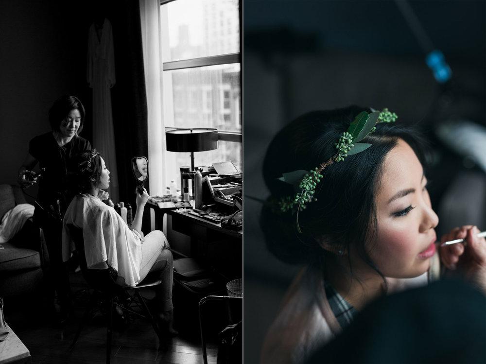 jenny-julian-wedding-0008.jpg