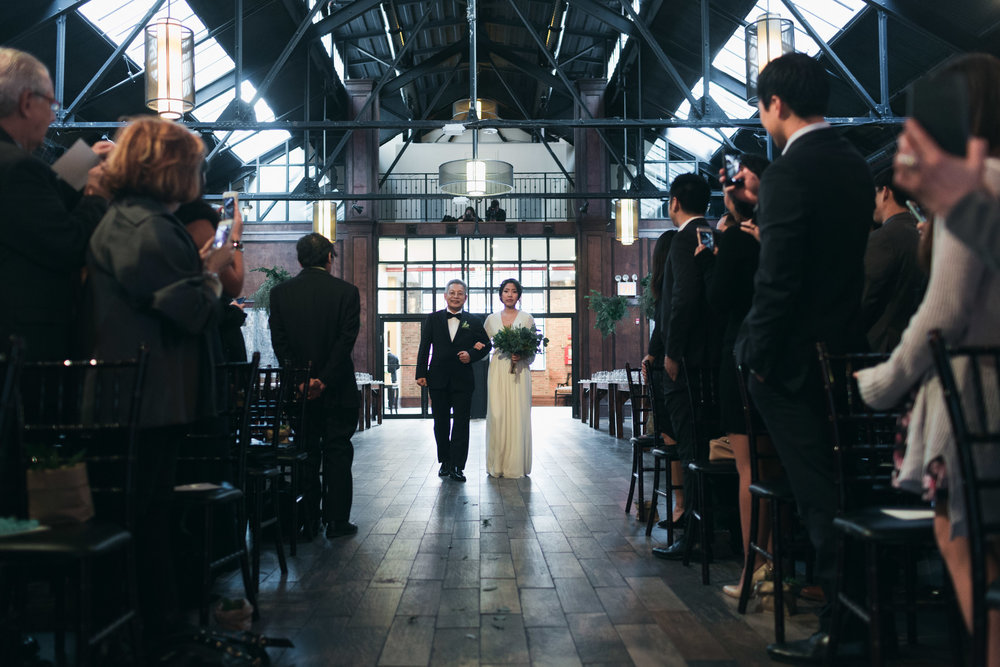 jenny-julian-wedding-0016.jpg