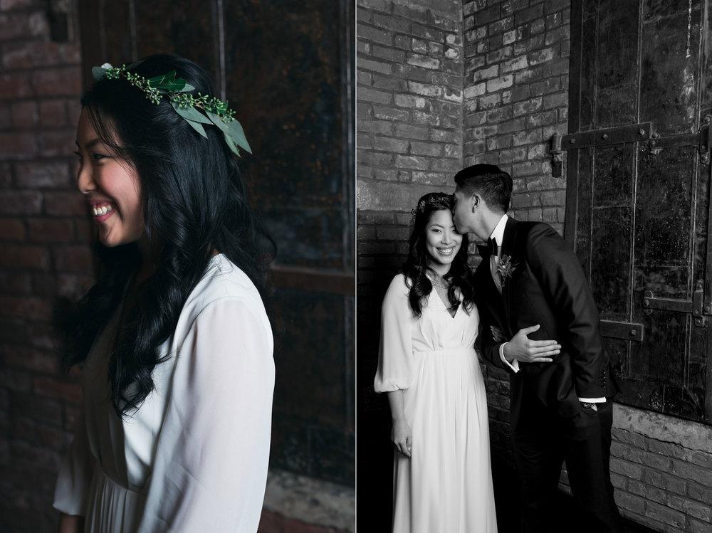 jenny-julian-wedding-0022.jpg