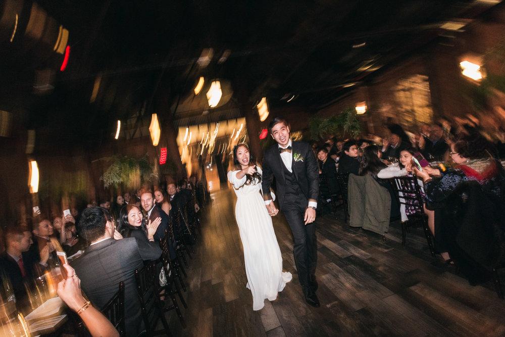 jenny-julian-wedding-0024.jpg